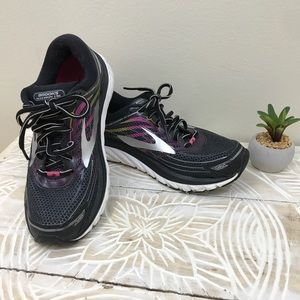 Brooks Glycerin 15 Running Shoes 8 GUC